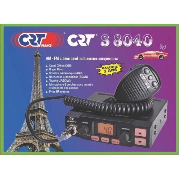 crt-s-8040-2