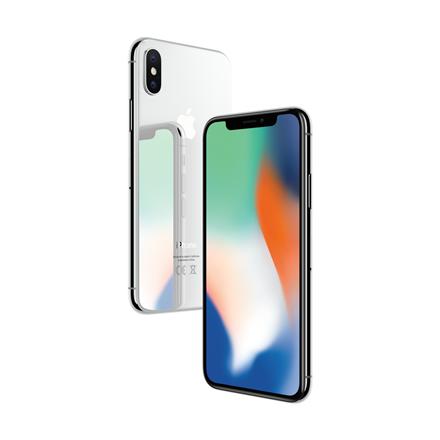 apple-iphone160x-64gb-silver