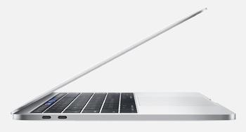 apple-macbook-pro-13-2018