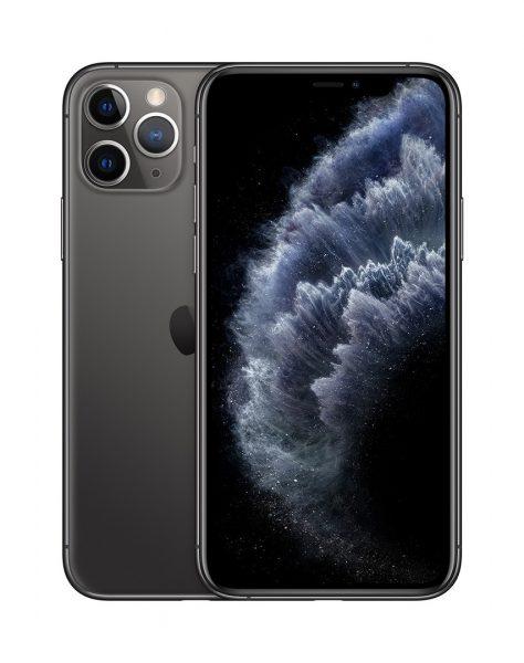iphone_11_pro_spacegrey_2