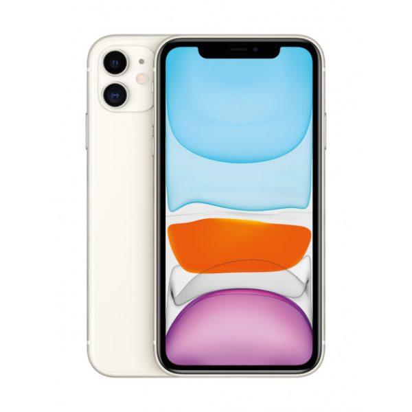 apple-iphone-11white