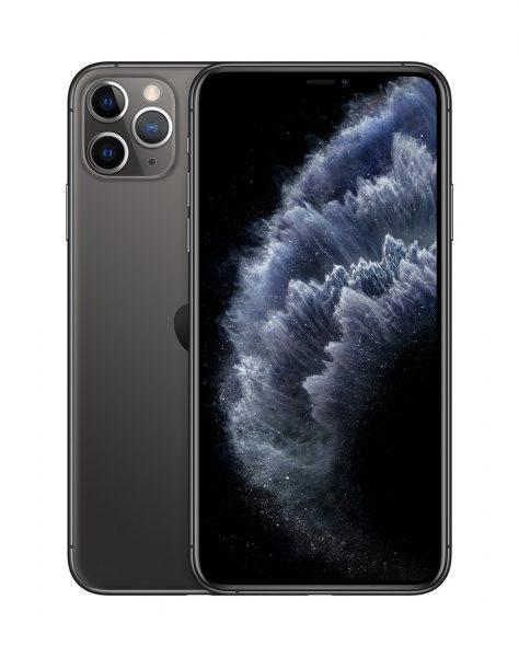 iphone_11_pro_max_spaceggray_2_2